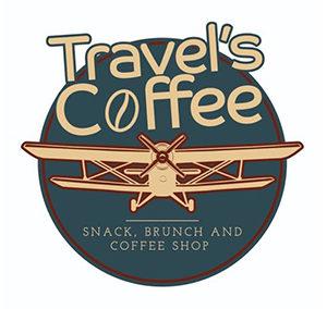 Travel's Coffee