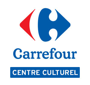 Espace Culturel Carrefour