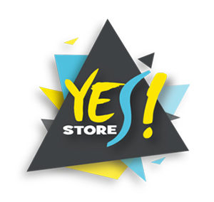 Yes ! Store