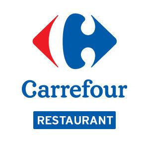 Restaurant La Sablière