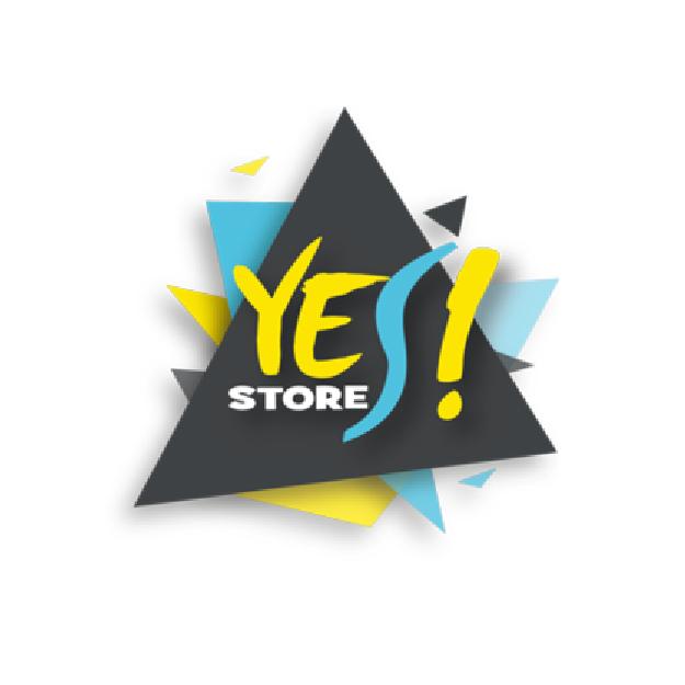 Yes ! Store – Bon plan